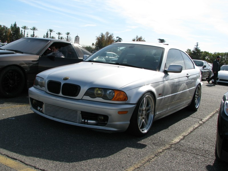 2003 Bmw 325i Modified Awesome 6 Best Mods for E46 Bmw 325i 328i 330i 1999 2006 Of Beautiful 2003 Bmw 325i Modified