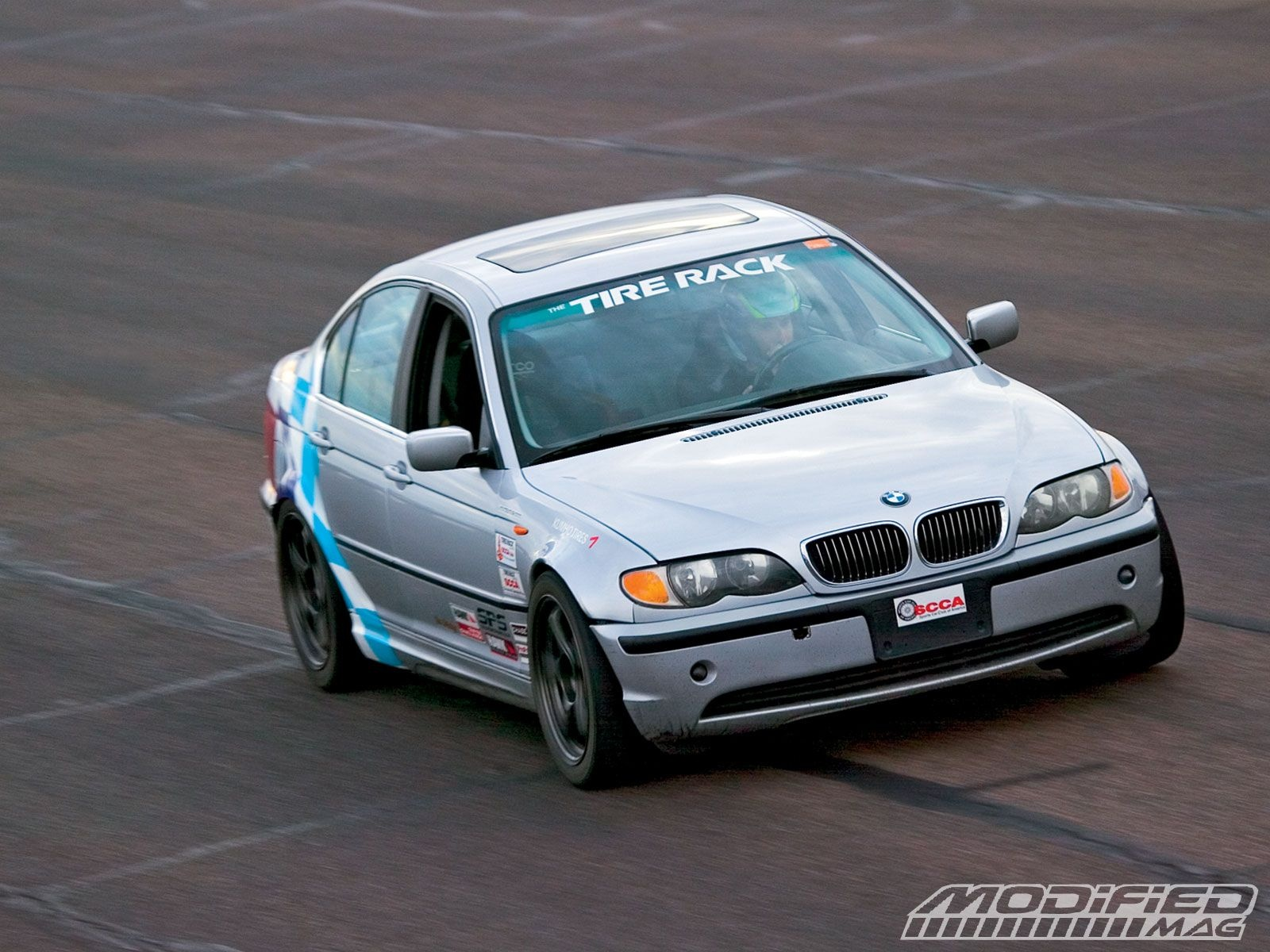 2003 Bmw 325i Modified Inspirational Doug Rowses 2003 Bmw 330i E46 Road Racing Modified Magazine Of Beautiful 2003 Bmw 325i Modified