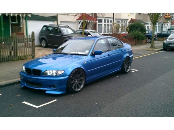 2003 Bmw 325i Modified Inspirational Pin by Callous Seo On Callousseo2 Pinterest Bmw Bmw E46 and Bmw Of Beautiful 2003 Bmw 325i Modified