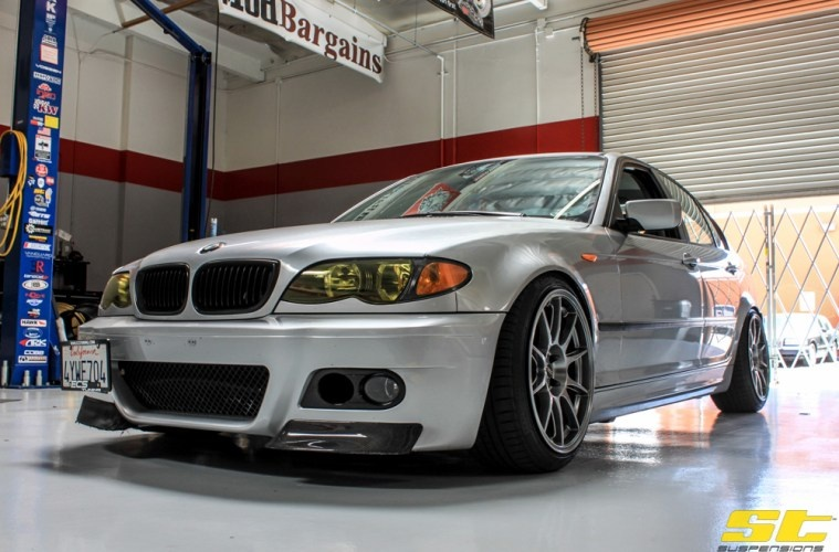 6 best mods for e46 bmw 325i 328i 330i 1999 2006