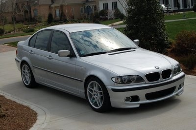 2003 Bmw 325i Modified New Car Body Kits 2003 Bmw 325i M Tech Oem Front Of Beautiful 2003 Bmw 325i Modified