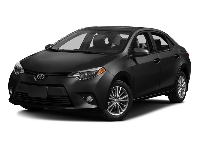 2016 toyota Corolla Modified Awesome 2016 toyota Corolla Le Buford Ga atlanta Gainesville Roswell-1080 Of New 2016 toyota Corolla Modified