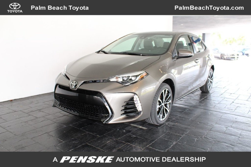 2016 toyota Corolla Modified Lovely New toyota Corolla 2016 Elegant toyota Corolla 2 Od Karachi-1080 Of New 2016 toyota Corolla Modified
