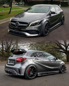 A45 Amg Modified Beautiful 18 Best Mercedes A45 Images Expensive Cars Fancy Cars Mercedes-1199 Of Unique A45 Amg Modified