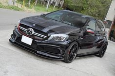 A45 Amg Modified Elegant 77 Best Mercedes A45 Amg Images Rolling Carts Fancy Cars-1199 Of Unique A45 Amg Modified
