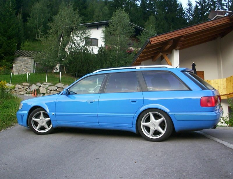 Audi 100 Modified Fresh Audi 100 S4 Avant Audi Audi Audi 100 Audi S4-1827 Of New Audi 100 Modified