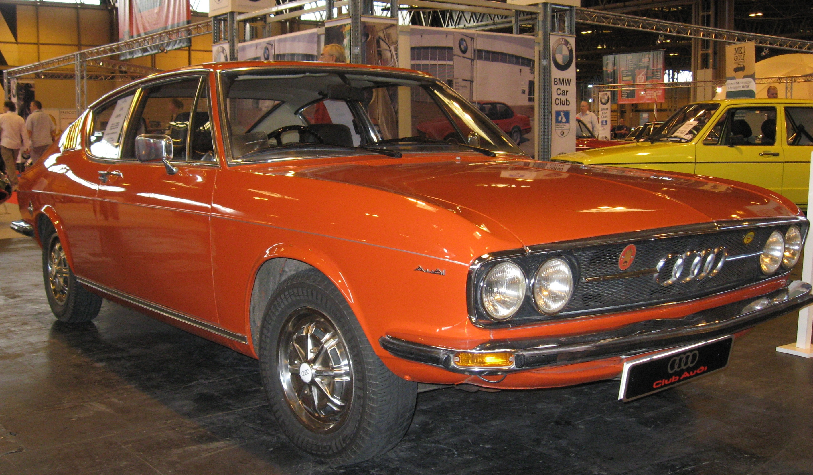 file1973 audi 100 coupe s wikimedia commons