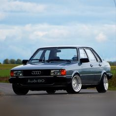 Audi 80 Modified Best Of 25 Best 80 Images Audi 200 Audi Quattro Classic Cars-1944 Of Elegant Audi 80 Modified