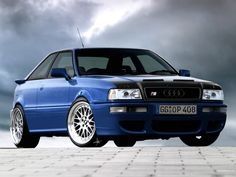 63 best audi 80 images in 2019 cool cars dream garage rolling carts