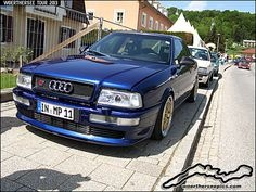 Audi 80 Modified Elegant 287 Best Audi 80 Images In 2019 Audi Rolling Carts Antique Cars-1944 Of Elegant Audi 80 Modified