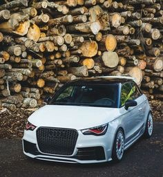 Audi A1 Modified Awesome 186 Best Audi A1 Images Car Tuning Custom Cars Modified Cars-2022 Of Inspirational Audi A1 Modified