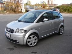 Audi A2 Modified Beautiful 7 Best Audi A2 Images Audi A2 Cars Autos-1510 Of Fresh Audi A2 Modified