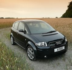 Audi A2 Modified Elegant 66 Best Audi A2 Images Audi A2 Autos Cars-1510 Of Fresh Audi A2 Modified