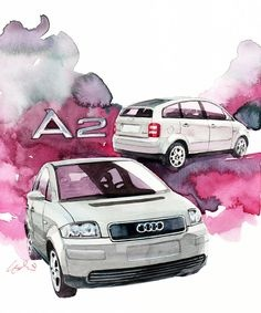 66 best audi a2 images audi a2 autos cars