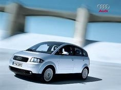 Audi A2 Modified Lovely 12 Best Audi A2 Images In 2019-1510-1510