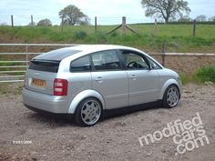 Audi A2 Modified Lovely 66 Best Audi A2 Images Audi A2 Autos Cars-1510 Of Fresh Audi A2 Modified