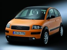 Audi A2 Modified Luxury 66 Best Audi A2 Images Audi A2 Autos Cars-1510 Of Fresh Audi A2 Modified