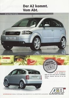 Audi A2 Modified Unique 66 Best Audi A2 Images Audi A2 Autos Cars-1510 Of Fresh Audi A2 Modified