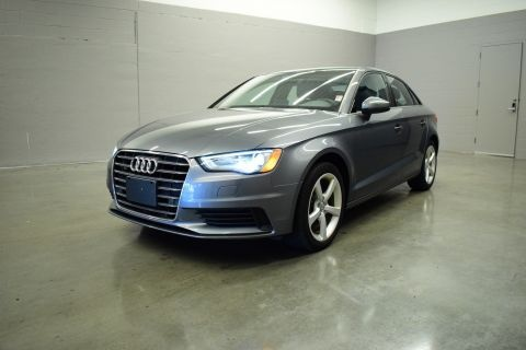 Audi A3 1.8 T Modified Beautiful Certified Pre Owned Audi for Sale In atlanta Ga butler Auto Group-1684 Of Unique Audi A3 1.8 T Modified