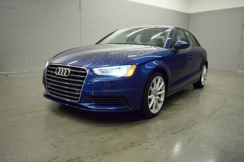 certified pre owned audi for sale in atlanta ga butler auto group