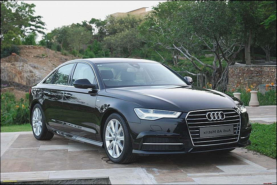 26 audi a3 review 9ffuae