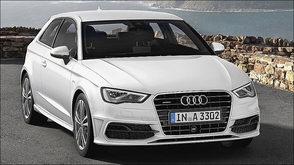 Audi A3 Modified Inspirational 26 Audi A3 Review 9ffuae-2214 Of Elegant Audi A3 Modified