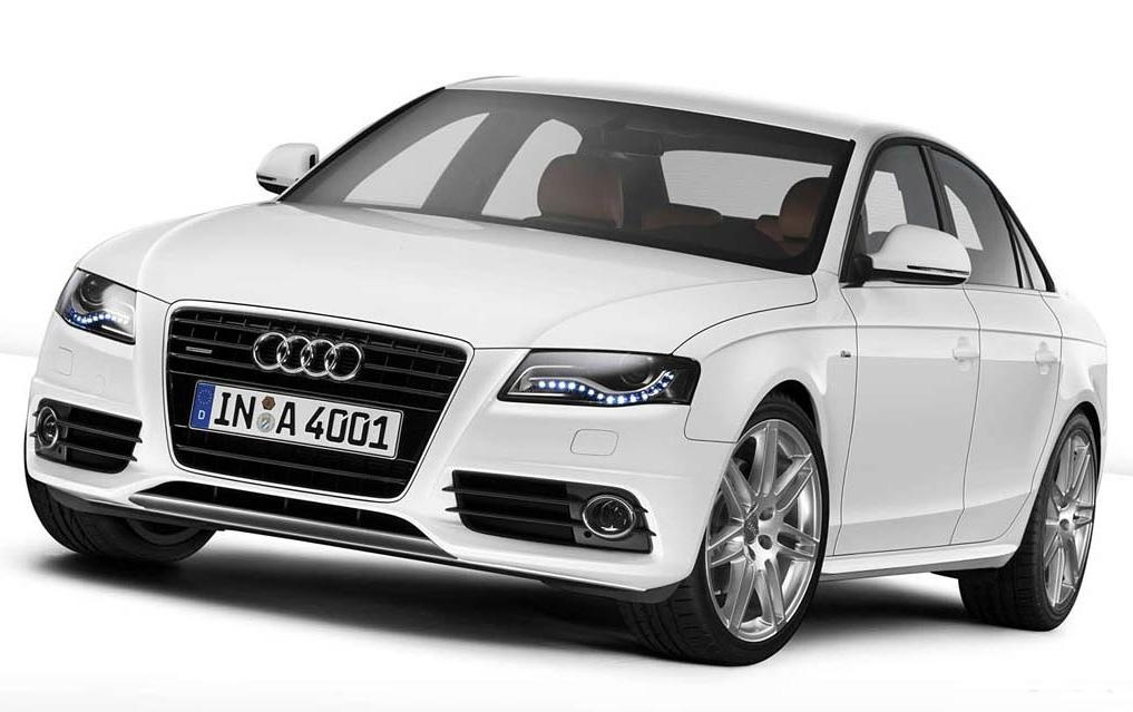 audi a4 price modifications pictures moibibiki