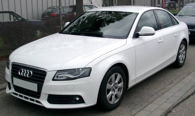 Audi A4 2004 Modified Lovely Audi A4 Price Modifications Pictures Moibibiki-2563 Of Beautiful Audi A4 2004 Modified