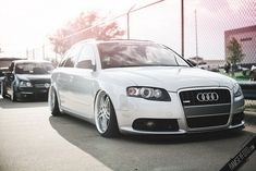 Audi A4 2005 Modified Awesome 165 Best Audi A4 B7 Images In 2019 Audi A4 B7 Audi Rs4 Cars-1970 Of Elegant Audi A4 2005 Modified
