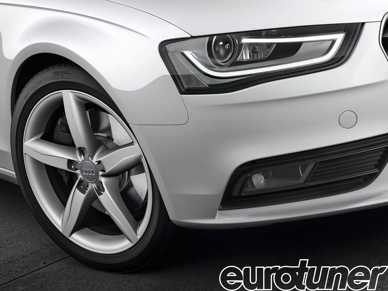 Audi A4 2012 Modified Lovely 2012 Audi A4 and S4 Web Exclusive Eurotuner Magazine-2150 Of Unique Audi A4 2012 Modified-2150
