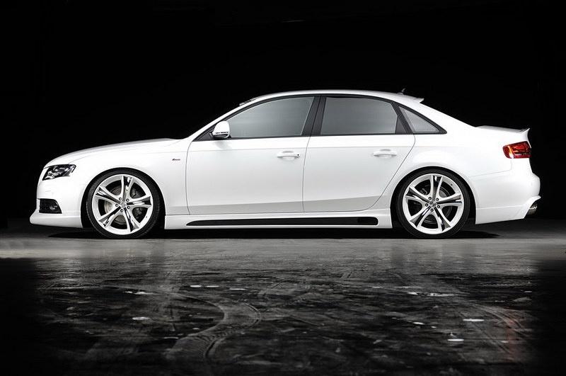 Audi A4 2012 Modified Luxury Audi A4 Price Modifications Pictures Moibibiki-2150 Of Unique Audi A4 2012 Modified-2150