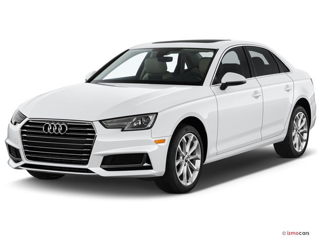 Audi A4 2016 Modified Elegant 2019 Audi A4 Prices Reviews and Pictures U S News World Report-2369 Of Beautiful Audi A4 2016 Modified