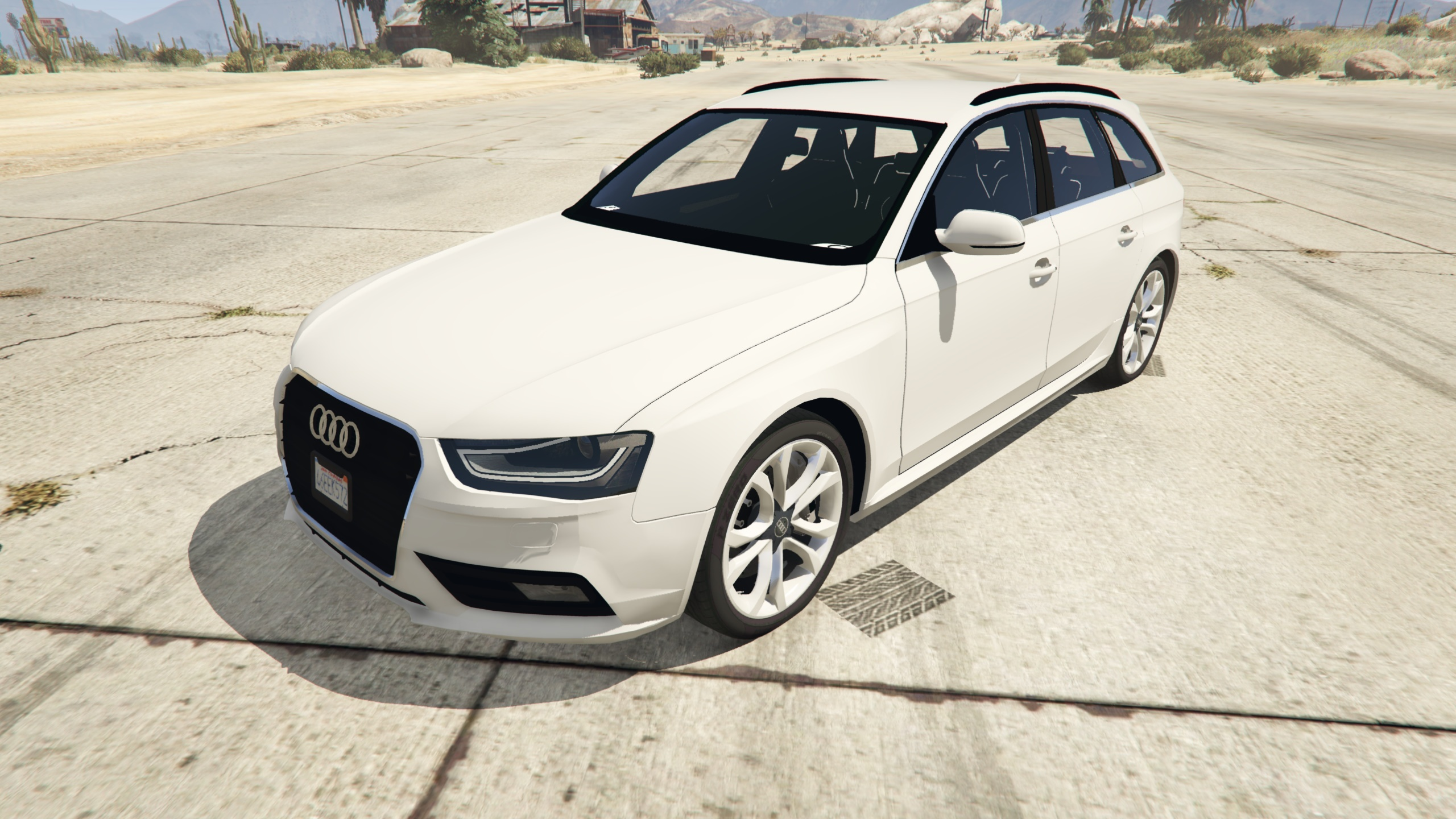 Audi A4 Avant Modified Best Of 2013 Audi A4 Avant Gta5 Mods Com-2460 Of Fresh Audi A4 Avant Modified