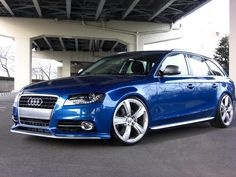 Audi A4 Avant Modified Lovely 15 Best Modified Audi Images Cars Rolling Carts Audi R8 White-2460 Of Fresh Audi A4 Avant Modified