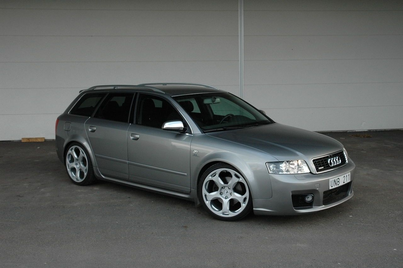 Audi A4 Estate Modified Elegant Audi A6 B6 Google Search Wagons Audi Audi A4 Audi Rs4-1840 Of Luxury Audi A4 Estate Modified