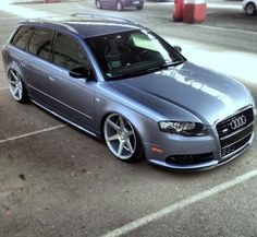 Audi A4 Estate Modified Inspirational 60 Best A4 Avant Images A4 Avant Audi A4 Arrow-1840 Of Luxury Audi A4 Estate Modified