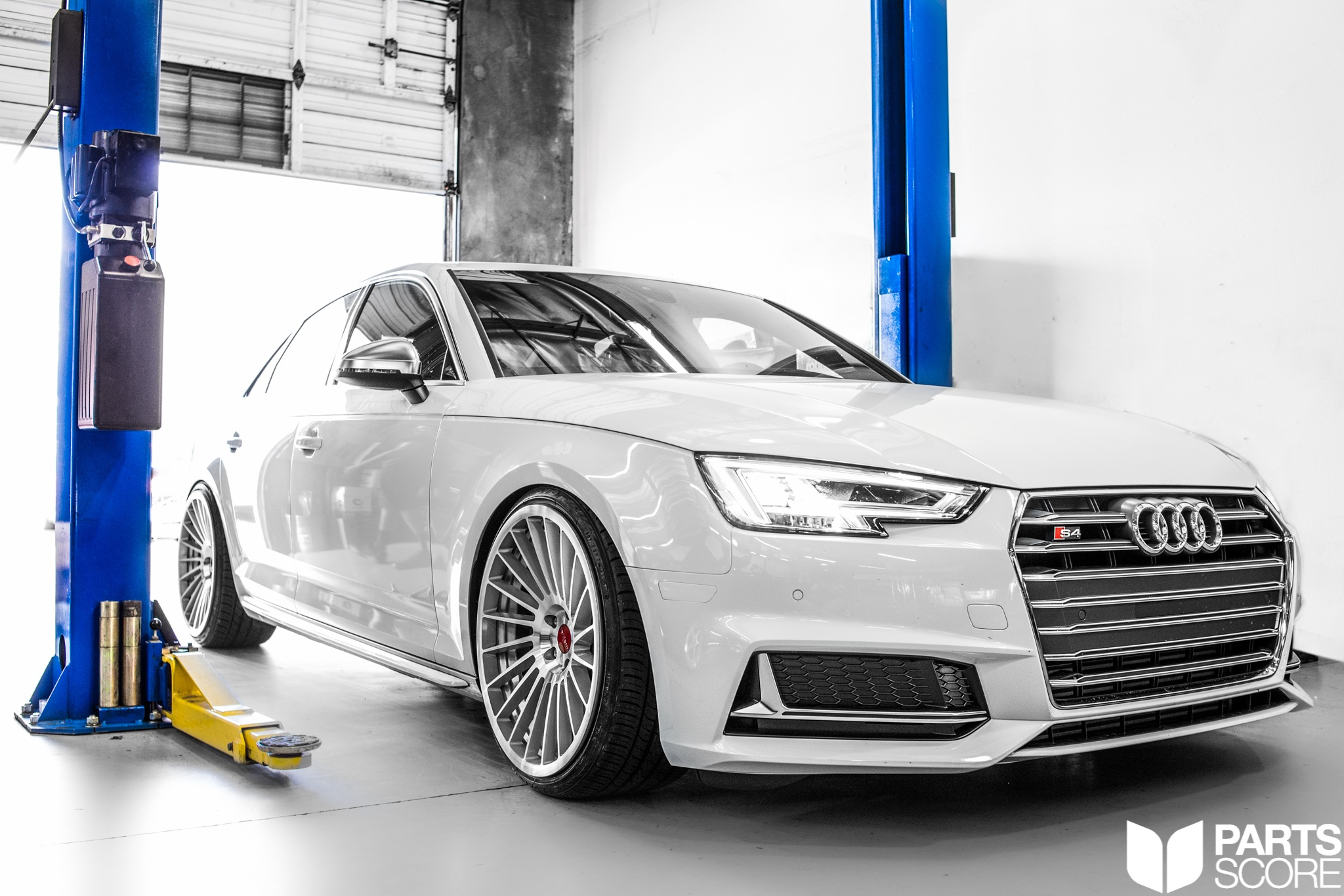 project parts score audi b9 s4 rotiform indt wheels toyo tires