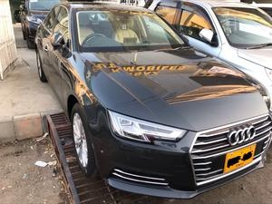 Audi A4 S Line Modified Fresh Audi A4 Cars for Sale In Pakistan Pakwheels-1251 Of Lovely Audi A4 S Line Modified-1251