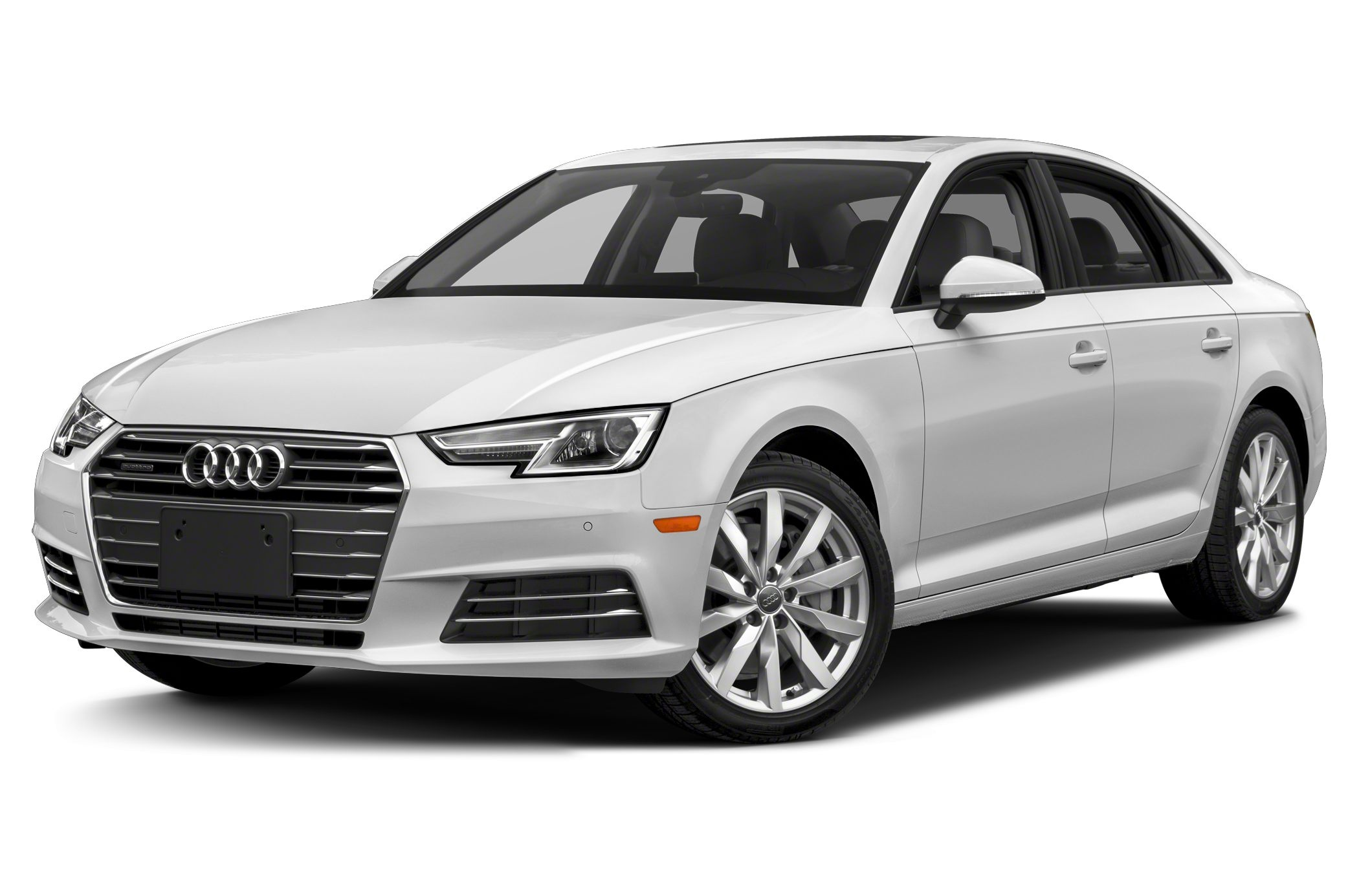 Audi A4 S Line Modified Lovely 2018 Audi A4 Pictures-1251 Of Lovely Audi A4 S Line Modified-1251
