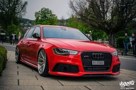 Audi A6 Avant Modified Elegant Audi Rs6 Dream Cars Audi Rs6 Audi Audi Cars-1983 Of Fresh Audi A6 Avant Modified