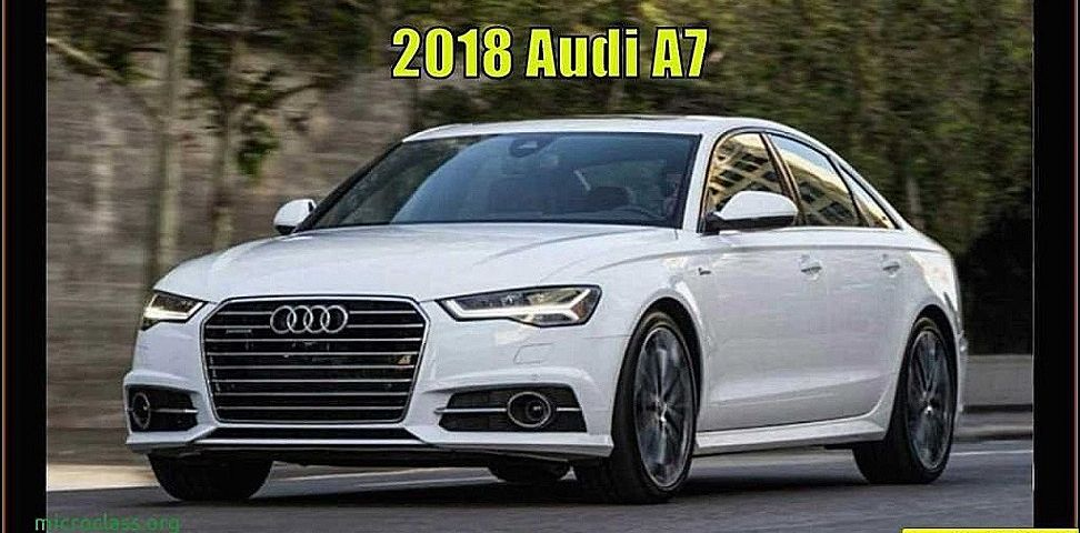 Audi A6 Modified Beautiful 35 Audi A6 Review 9ffuae-1892-1892