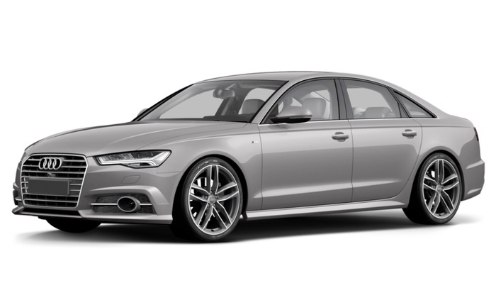 Audi A6 Modified Beautiful Audi A6 Price In India Images Mileage Features Reviews Audi Cars-1892 Of Fresh Audi A6 Modified