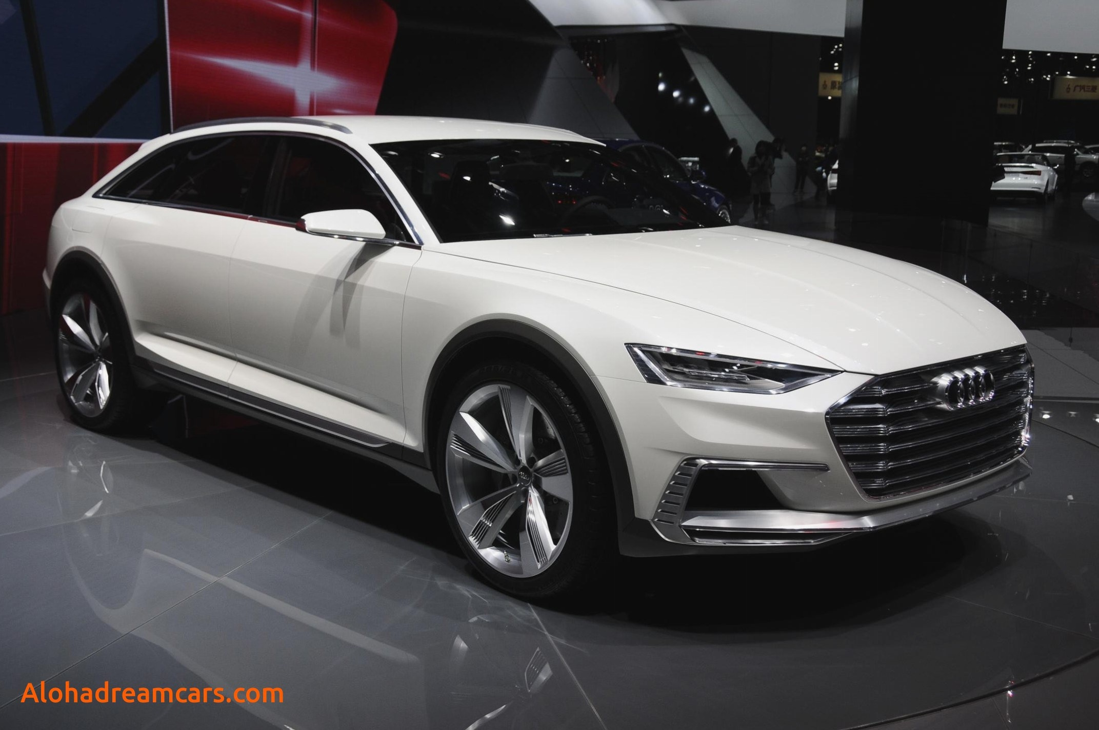 2018 chevrolet automobiles best of 2018 audi a6 redesign high