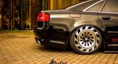 Audi A8 Modified Beautiful 31 Best Audi A8l Images Audi A8 Dream Cars Projects-2124 Of Lovely Audi A8 Modified-2124