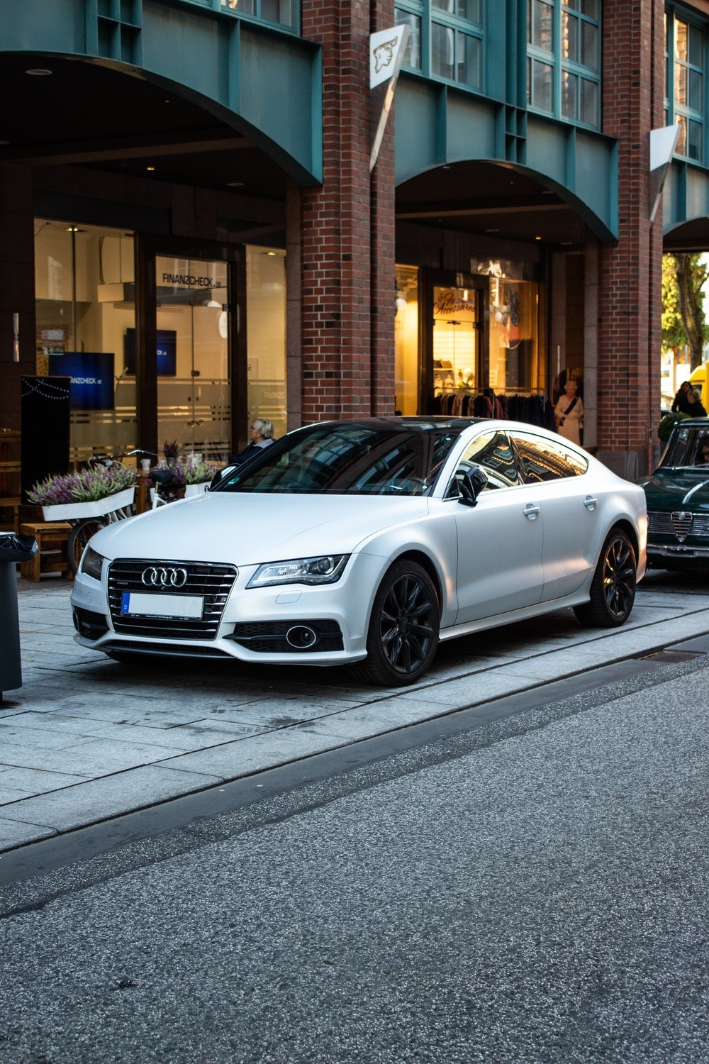 Audi A8 Modified Fresh 500 Audi Pictures Hd Download Free Images On Unsplash-2124 Of Lovely Audi A8 Modified-2124