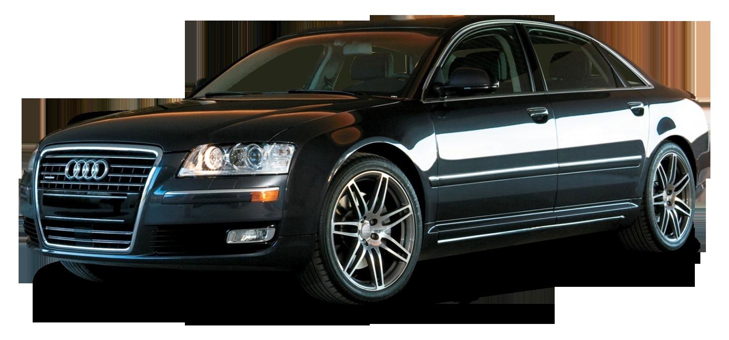 Audi A8 Modified Inspirational Audi A8 Black Car Car Cars Audi A8 Audi-2124 Of Lovely Audi A8 Modified-2124