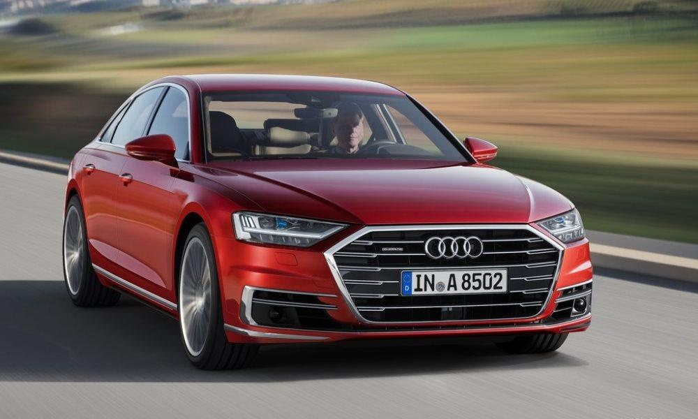 audi planning to revive horch name for w12 a8 car magazine