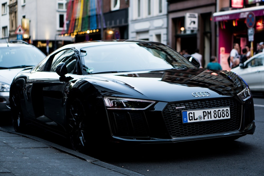 Audi A8 Modified Lovely 500 Audi Pictures Hd Download Free Images On Unsplash-2124 Of Lovely Audi A8 Modified-2124