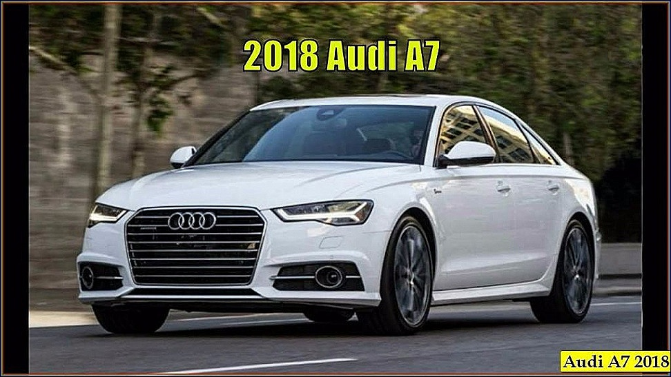 Audi A8 Modified New Audi Rs5 2018 Luxury Audi Rs5 Car Specs News Price Modification Car-2124 Of Lovely Audi A8 Modified