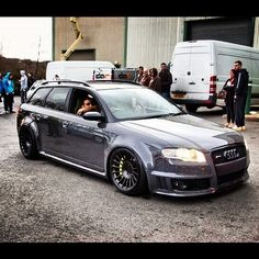 Audi B7 Modified Luxury 30 Best A4 B7 Avant Images Audi A4 B7 A4 Avant Rolling Carts-1853 Of Lovely Audi B7 Modified